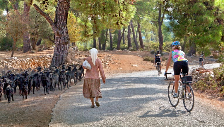 Btki-turkey-biking-1